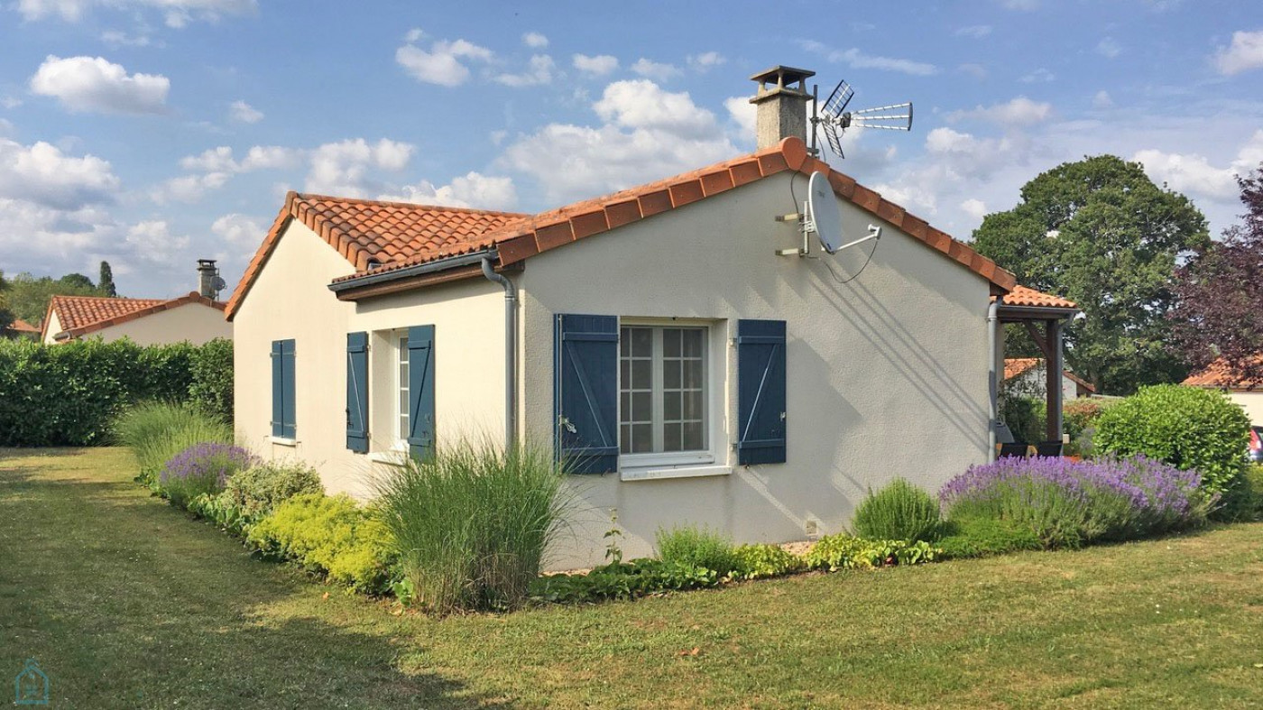A vendre Les Forges 75011100147 Sextant france
