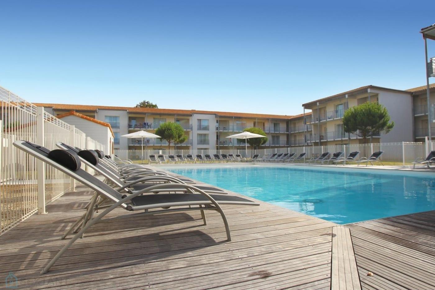 A vendre La Rochelle 75011100259 Sextant france