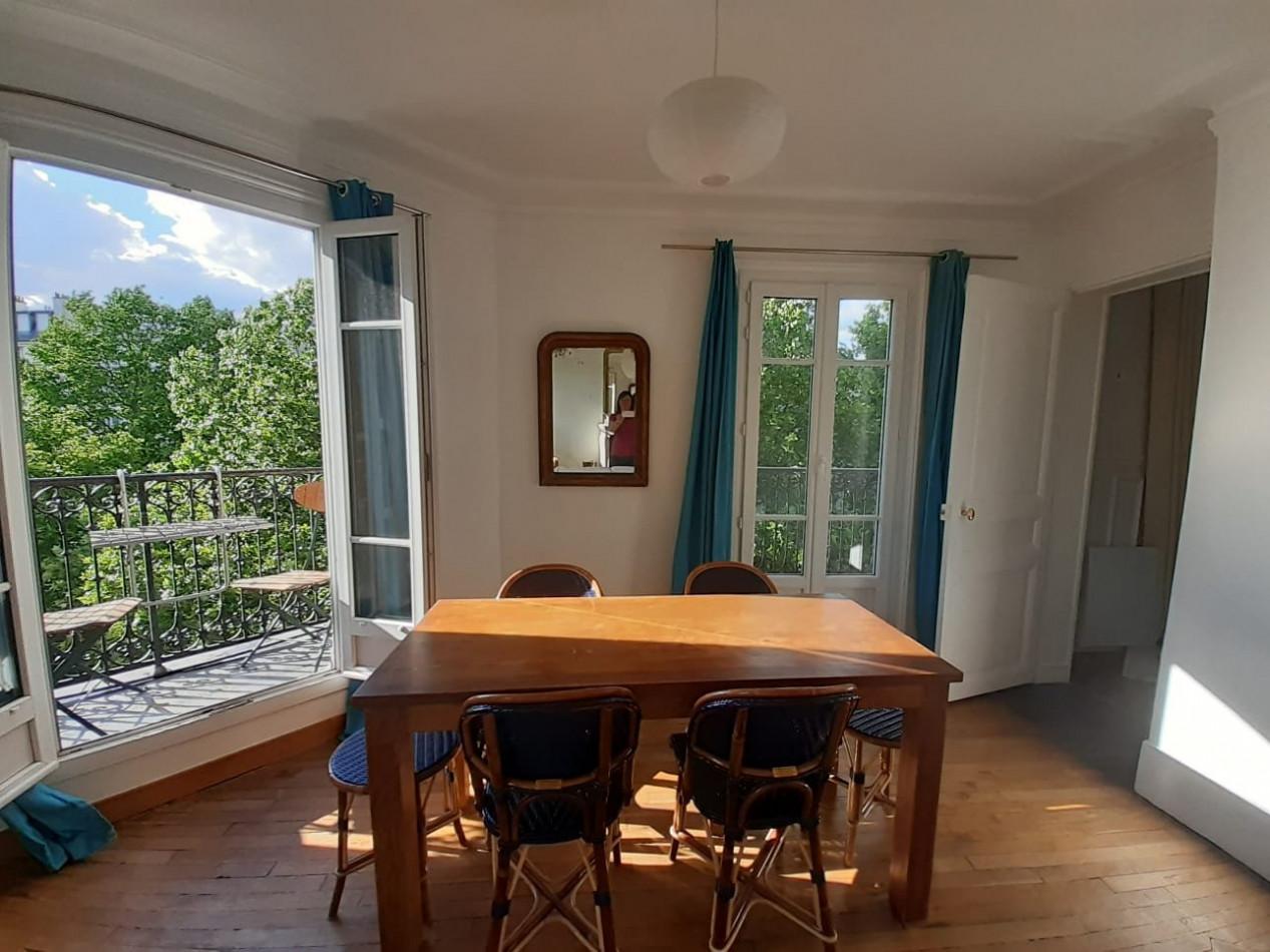 A vendre Paris 10eme Arrondissement 75011100302 Sextant france