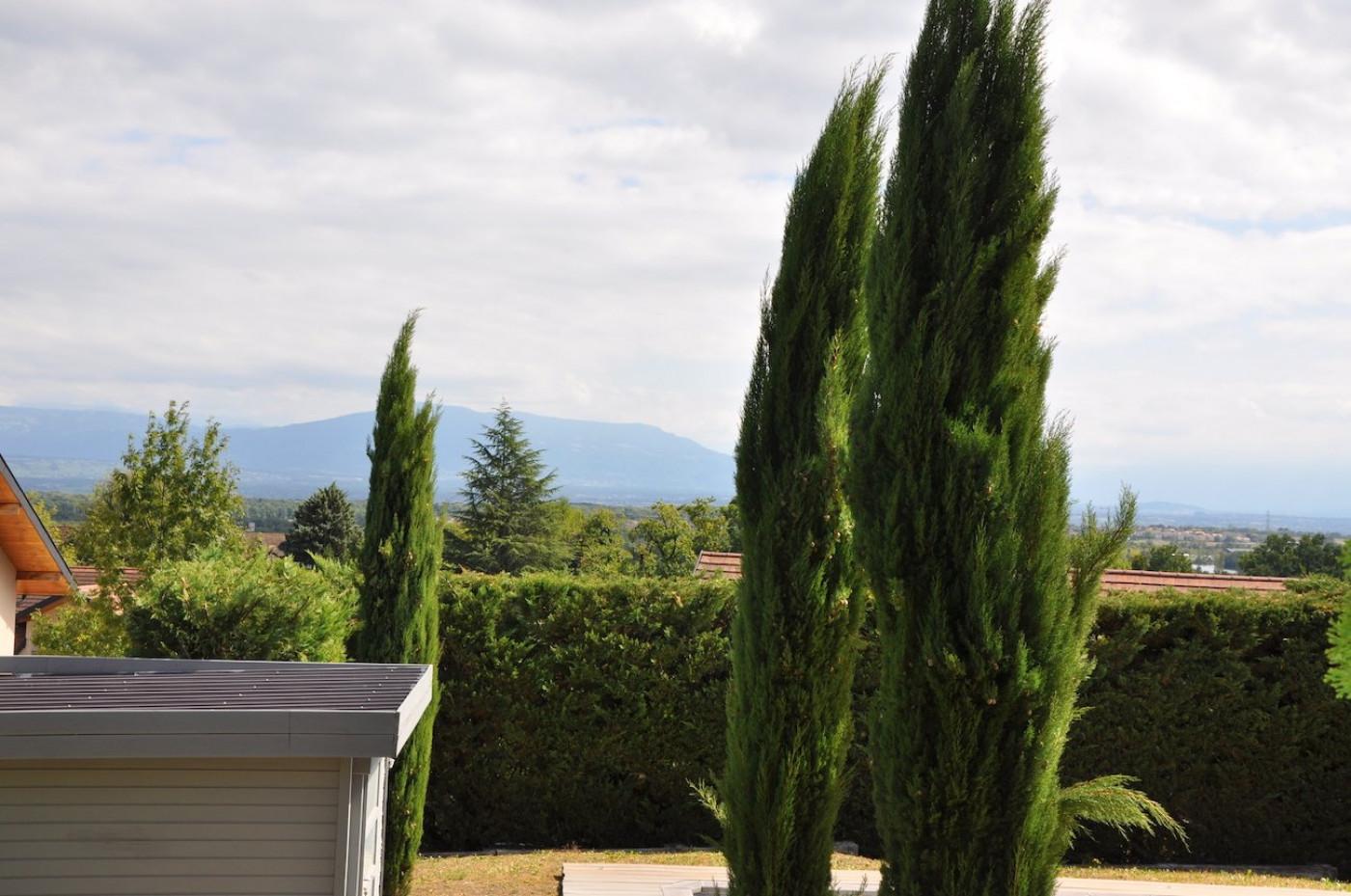 A vendre Divonne Les Bains 75011100424 Sextant france