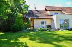 A vendre Divonne Les Bains 75011100466 Sextant france
