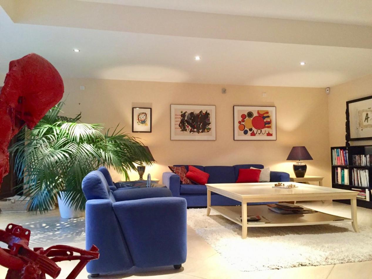A vendre Divonne Les Bains 75011100469 Sextant france