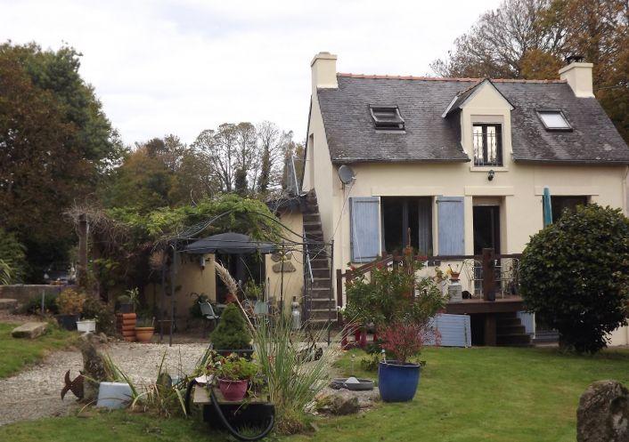 A vendre Guern 75011100495 Sextant france