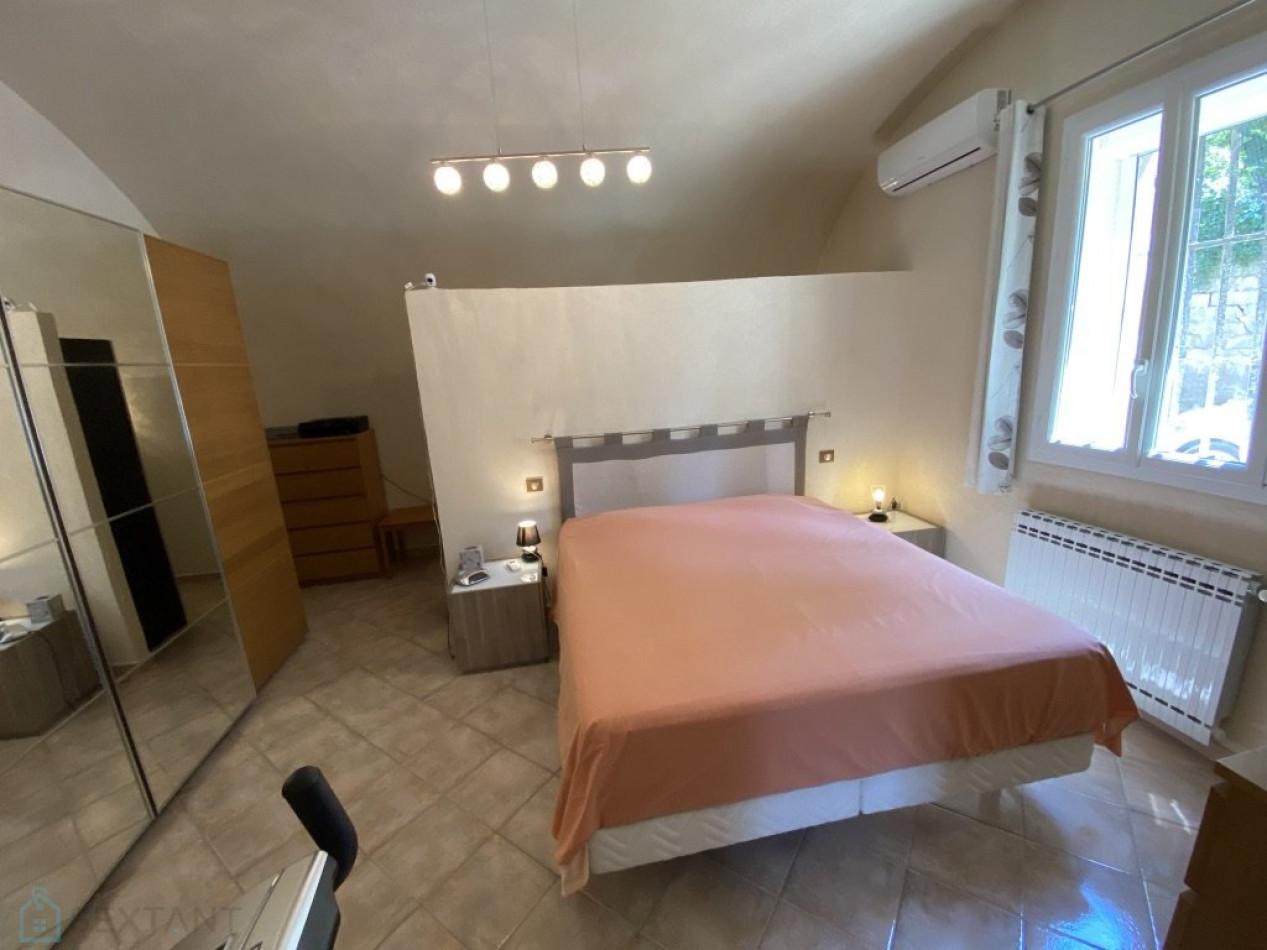 A vendre Marseille 13eme Arrondissement 75011100514 Sextant france