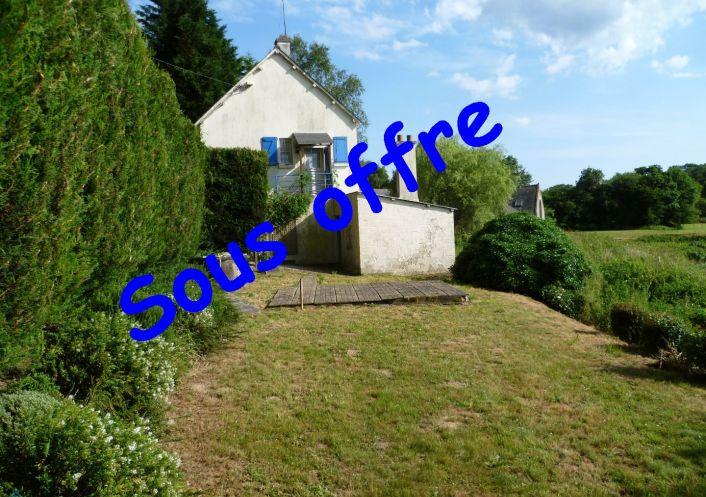 A vendre Guern 75011100589 Sextant france