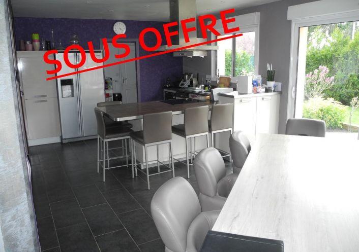 A vendre Carvin 75011100617 Sextant france