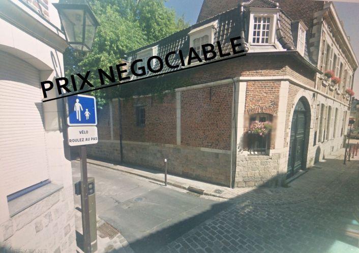A vendre Douai 75011100635 Sextant france