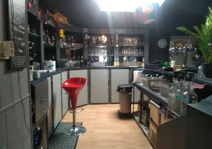 A vendre Bar Segre | Réf 75011100640 - Sextant france