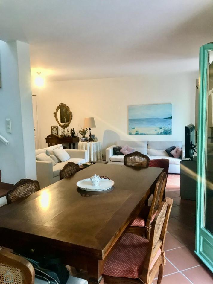 A vendre  Nice | Réf 75011100727 - Sextant france