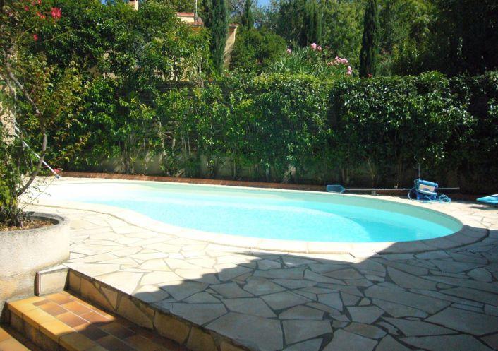 A vendre Maison Prades | R�f 75011100736 - Sextant france