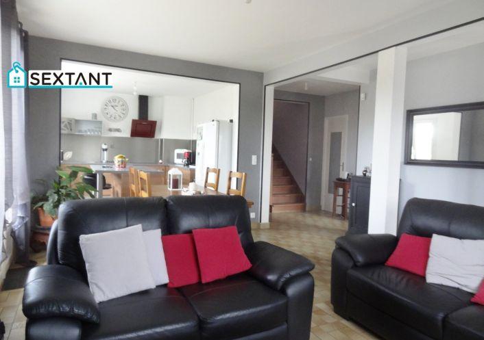 A vendre Nogent Le Rotrou 75011100862 Sextant france