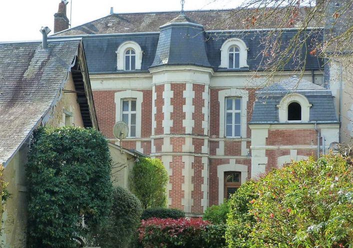 A vendre Amboise 75011100871 Sextant france