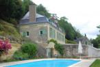 A vendre Amboise 75011100872 Sextant france