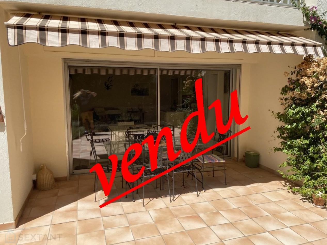 A vendre  Bandol | Réf 75011100935 - Sextant france