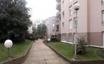 A vendre  Paris 18eme Arrondissement   Réf 75011100955 - Sextant france