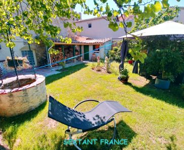 A vendre Esperaza 75011101107 Sextant france