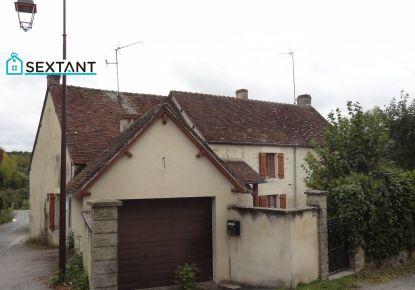A vendre Mortagne Au Perche 75011101265 Adaptimmobilier.com