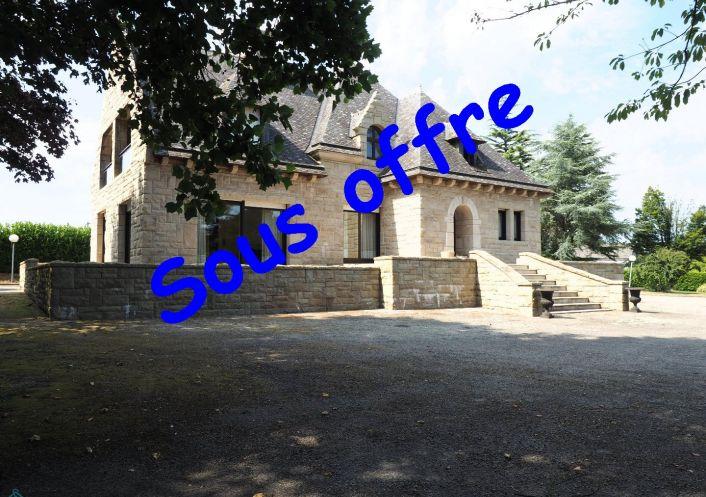 A vendre Saint Gerand 75011101348 Sextant france