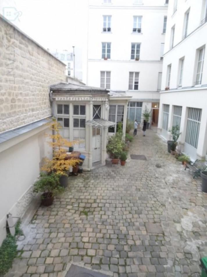 A vendre Paris 10eme Arrondissement 75011101360 Sextant france