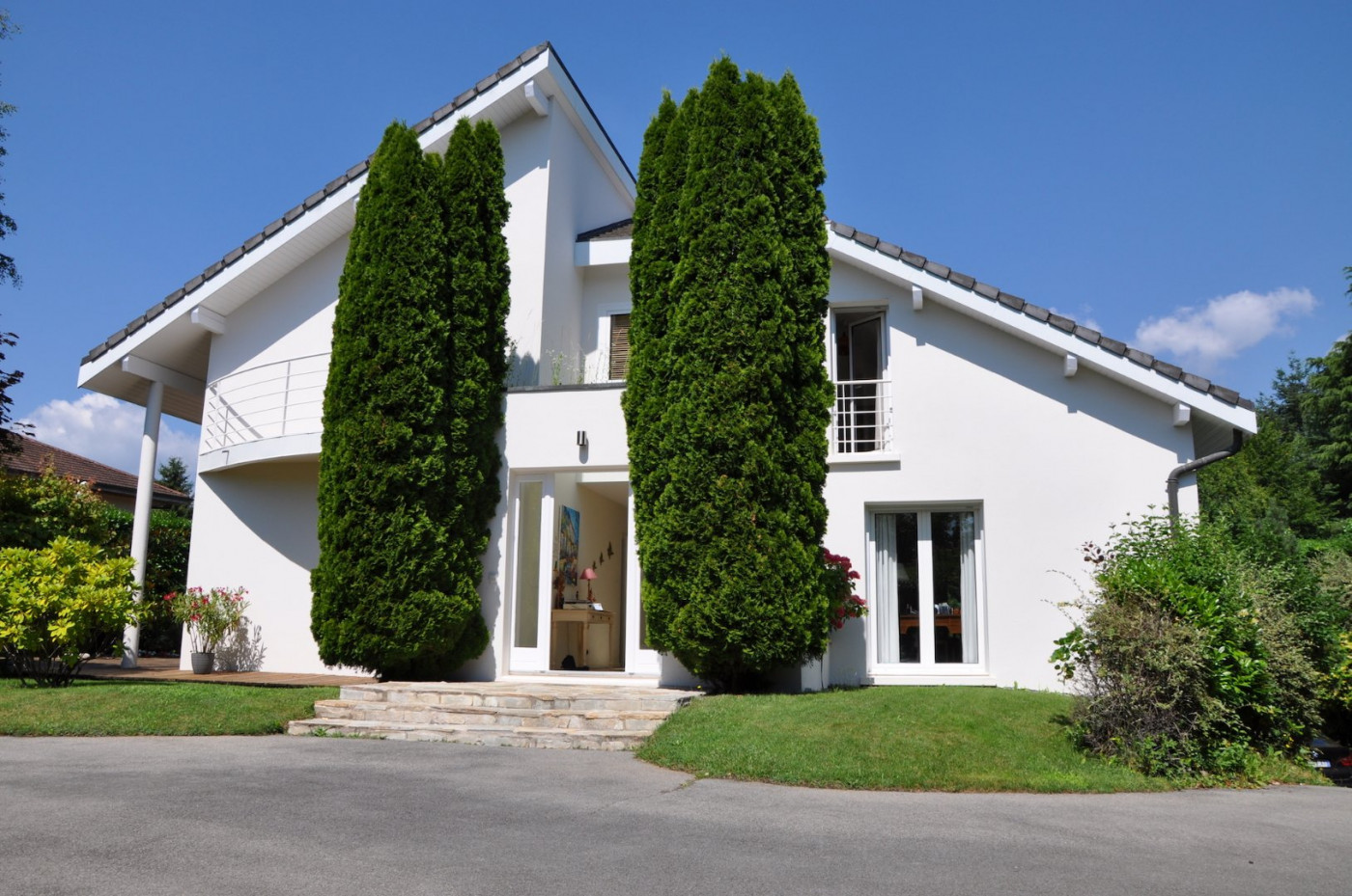 A vendre Divonne Les Bains 75011101378 Sextant france