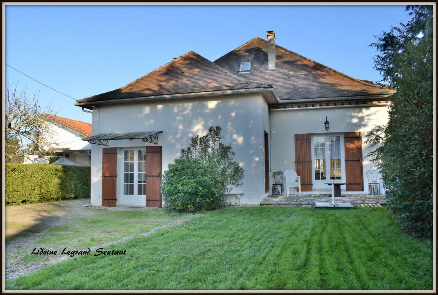 A vendre Bergerac 75011101389 Sextant france