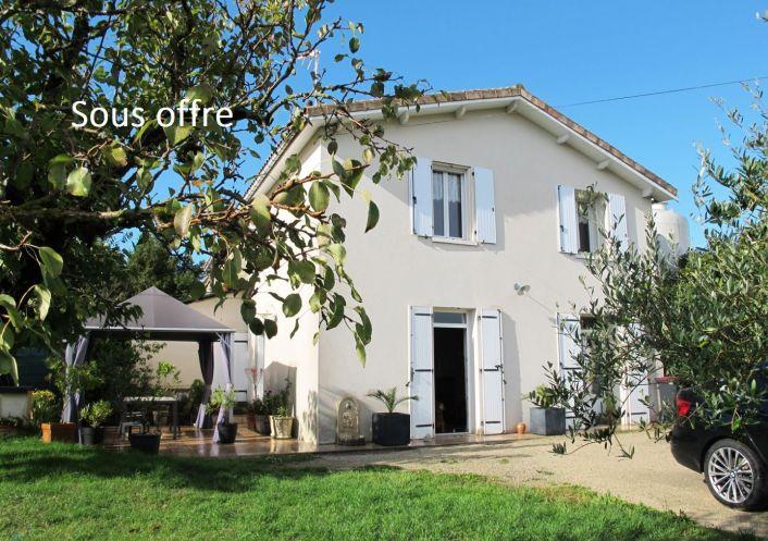 A vendre Angouleme 75011101402 Sextant france