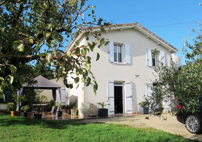 A vendre Maison de village Angouleme | R�f 75011101402 - Sextant france
