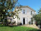 A vendre  Angouleme   Réf 75011101402 - Sextant france