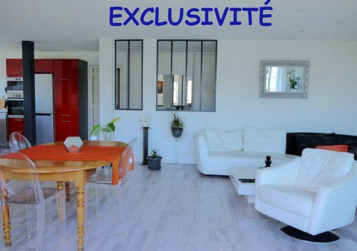 A vendre La Rochelle 75011101452 Sextant france