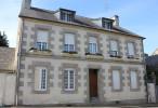 A vendre La Cheze 75011101462 Sextant france