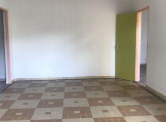 A vendre Appartement rénové Fort De France | Réf 75011101522 - Portail immo