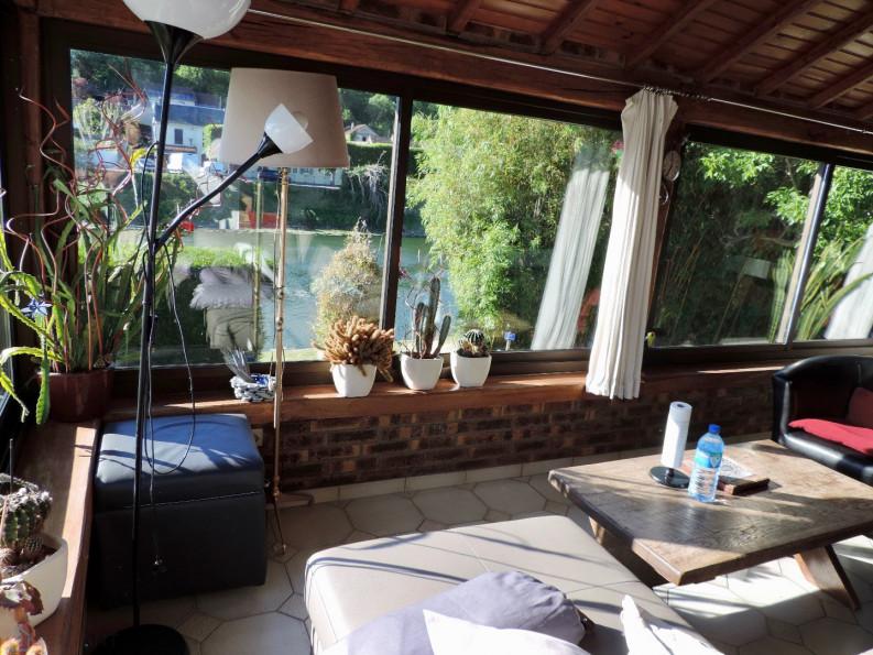 A vendre Bennecourt 75011101549 Adaptimmobilier.com