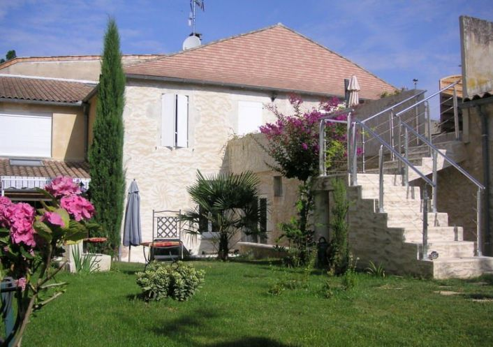 A vendre Bergerac 75011101575 Sextant france