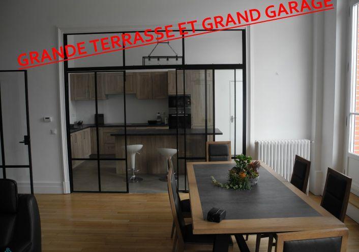 A vendre Paris 75011101617 Sextant france
