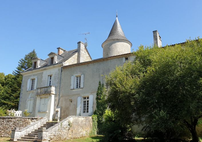A vendre Brantome 75011101630 Sextant france
