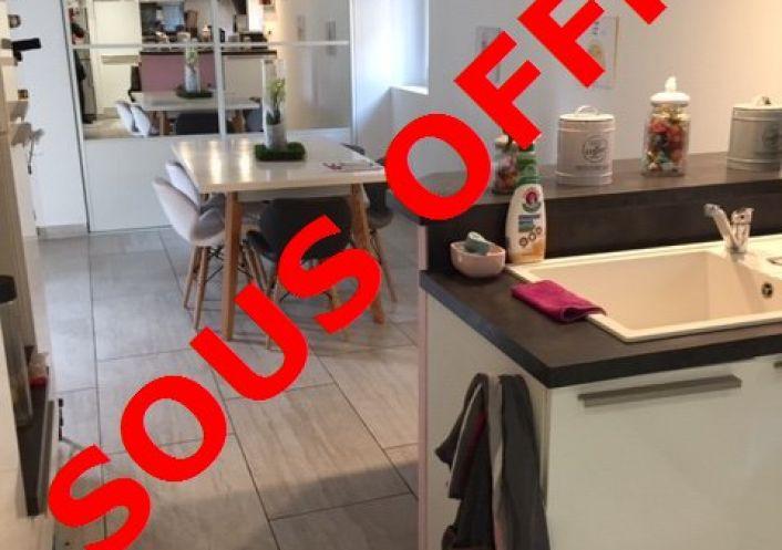 A vendre Toulon 75011101677 Sextant france
