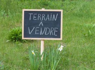 A vendre Villemeux Sur Eure 75011101679 Portail immo