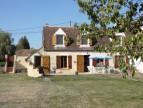 A vendre Nogent Le Rotrou 75011101714 Sextant france