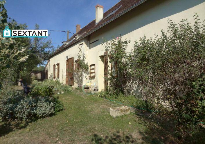 A vendre Nogent Le Rotrou 75011101718 Sextant france