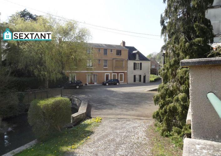 A vendre Nogent Le Rotrou 75011101719 Sextant france