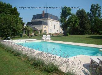 A vendre Saint Meard De Gurcon 75011101750 Portail immo