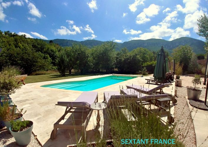 A vendre Quillan 75011101757 Sextant france