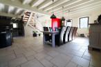A vendre Sarlat La Caneda 75011101809 Sextant france