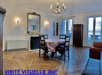 A vendre Paris 10eme Arrondissement 75011101854 Portail immo