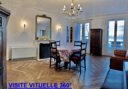 A vendre Paris 18eme Arrondissement 75011101859 Adaptimmobilier.com