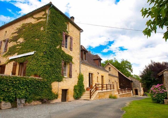 A vendre Montferrand Du Perigord 75011101863 Sextant france