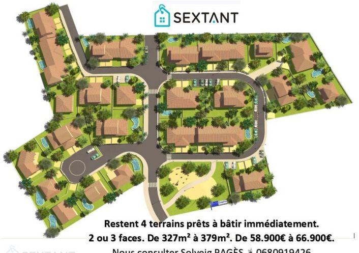 A vendre Vinca 75011101874 Sextant france