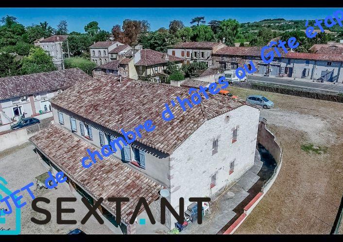 A vendre Pommevic 75011101884 Sextant france
