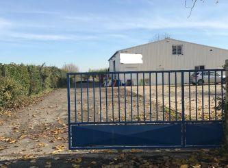 A vendre La Rochelle 75011101919 Portail immo