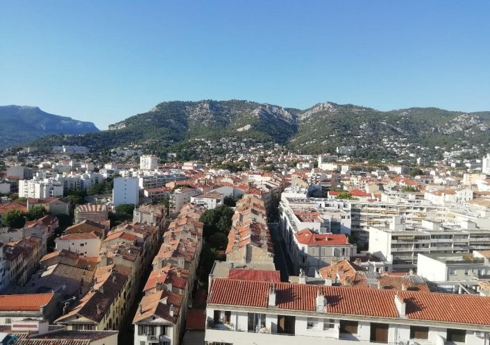 A vendre Toulon 75011101986 Sextant france
